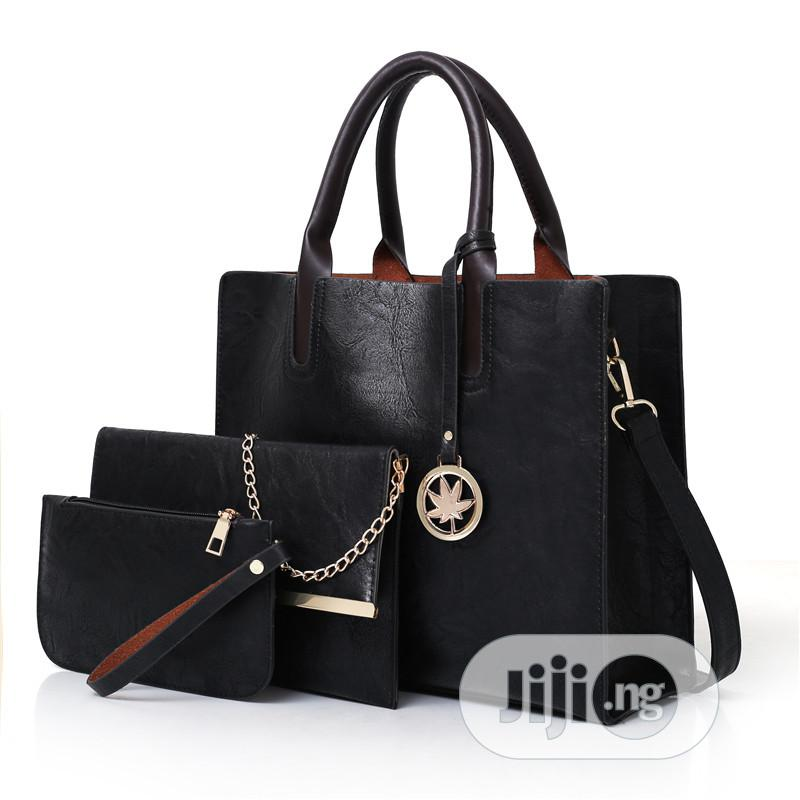 Archive: 3in1 Hand Bags