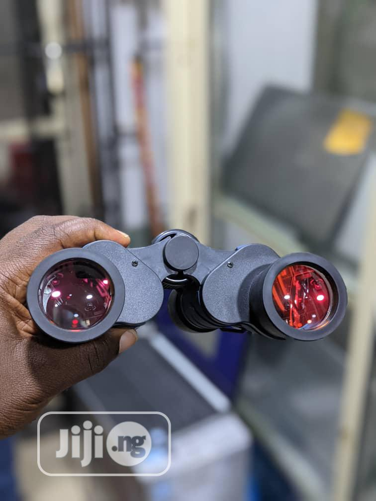 Archive: High Quality Binoculars