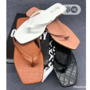Adorable Woman Slippers 😘 | Shoes for sale in Lagos State, Apapa