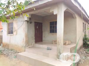 Three and 2 Bedroom Flat for Sale at Redeem Estate Itele. | Houses & Apartments For Sale for sale in Lagos State, Alimosho