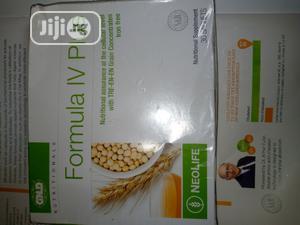 Formula Iv Plus   Vitamins & Supplements for sale in Lagos State, Lekki