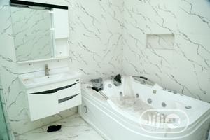 Five (5) Bedroom Fully Detached Duplex | Houses & Apartments For Sale for sale in Lekki, Ikota