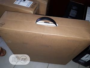 New Laptop Dell Alienware M17 R2 16GB Intel Core i7 SSD 1T   Laptops & Computers for sale in Lagos State, Ikeja