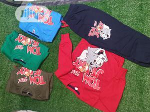 Kiddies 2 Piece | Children's Clothing for sale in Lagos State, Amuwo-Odofin