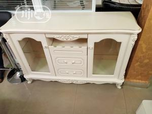High Quality Dining Cabinet | Furniture for sale in Abuja (FCT) State, Maitama