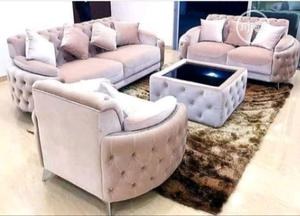 Quality Sofa | Furniture for sale in Lagos State, Lekki