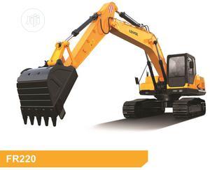 Brand New LOVOL Excavators | Heavy Equipment for sale in Lagos State, Ikeja
