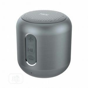 Havit M89 Mini Wireless Speaker | Audio & Music Equipment for sale in Lagos State, Ikeja