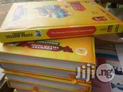 Books Publishing Printing Services | Computer & IT Services for sale in Lagos State, Mushin