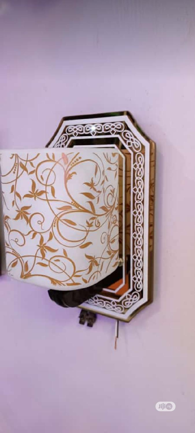 New Classic Wall Bracket   Home Accessories for sale in Ojo, Lagos State, Nigeria