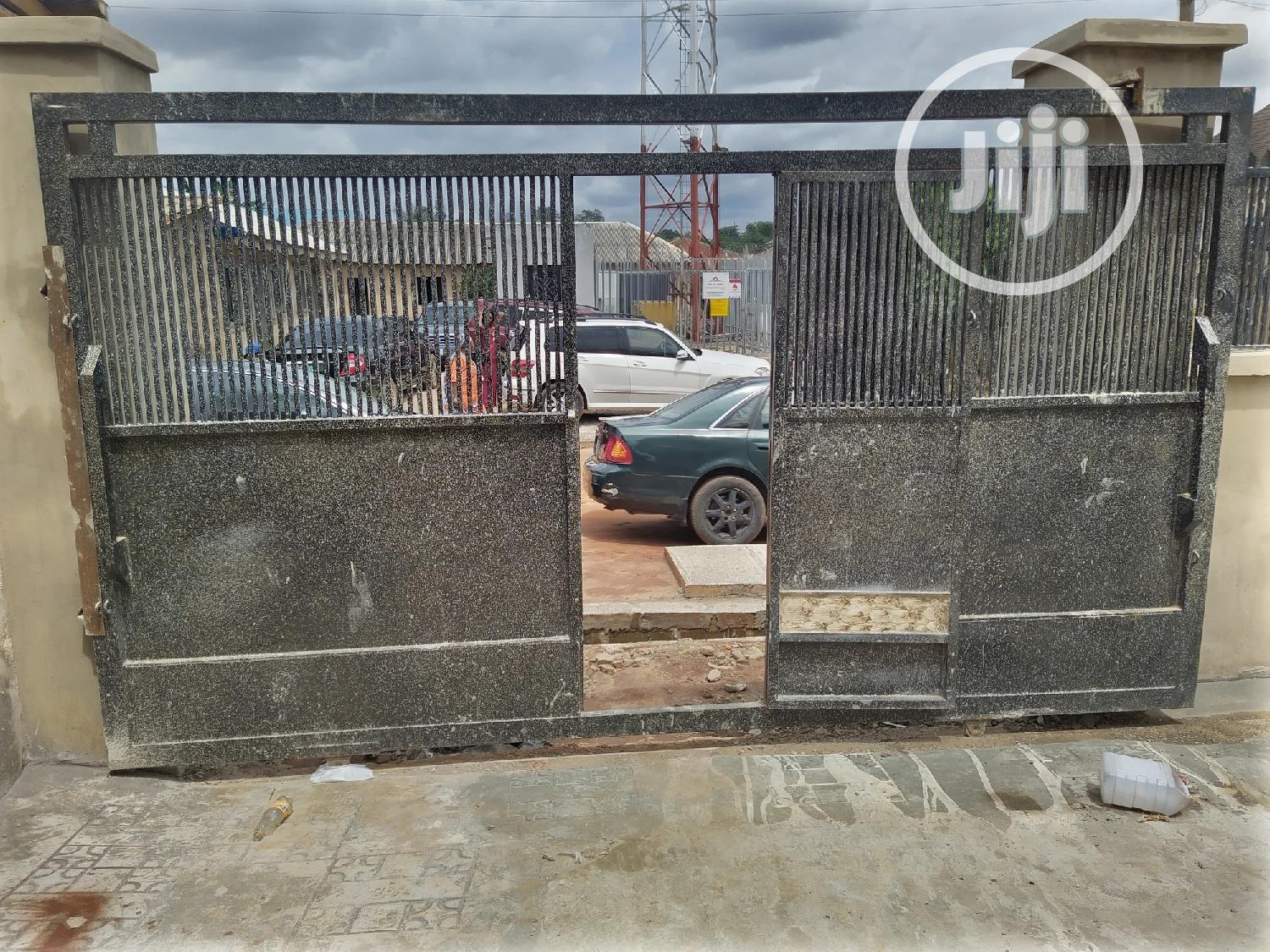 Mini Flats To Lat At Sagamu | Houses & Apartments For Rent for sale in Sagamu, Ogun State, Nigeria