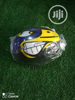 Children Helmet | Sports Equipment for sale in Lagos State, Surulere