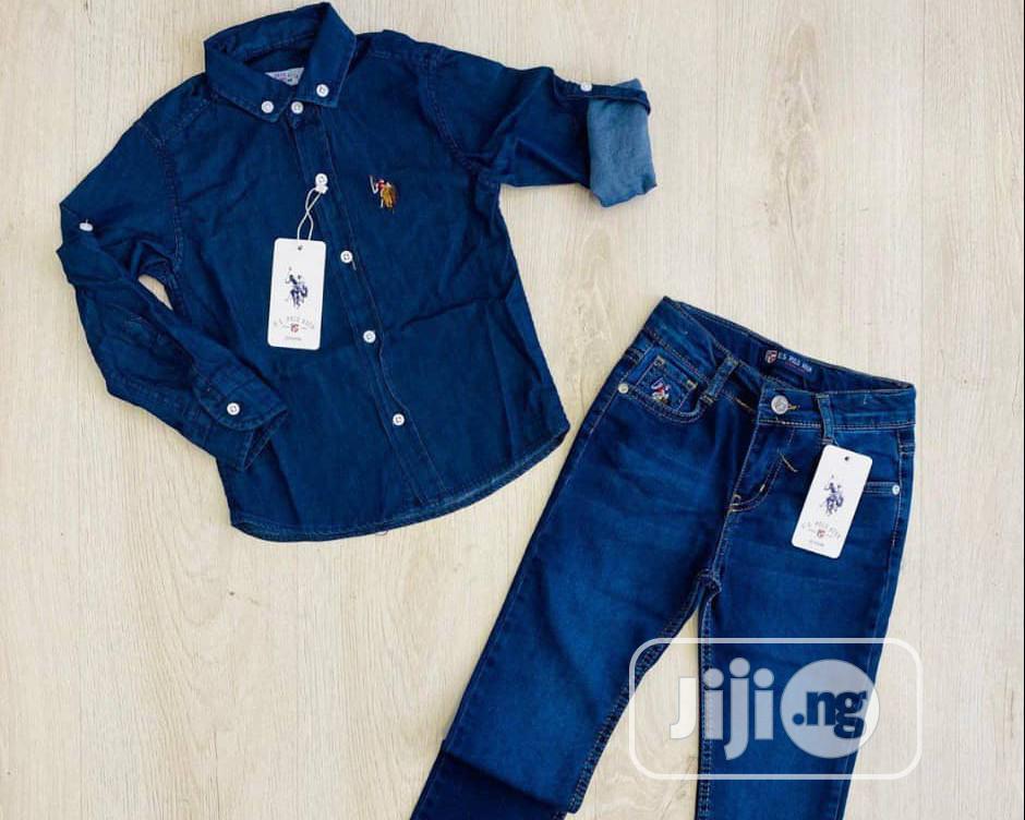 Turkish Children Cloths | Clothing for sale in Alimosho, Lagos State, Nigeria
