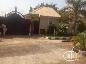 Two Bedroom Bungalow With A Room Bq | Houses & Apartments For Rent for sale in Abuja (FCT) State, Gwarinpa