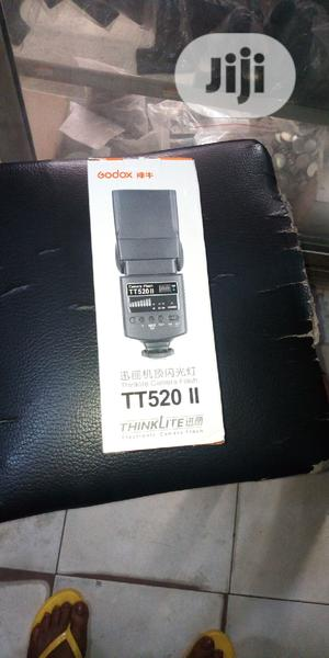 Flash Light | Accessories & Supplies for Electronics for sale in Lagos State, Lagos Island (Eko)