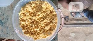 Pap Containing Ginger   Meals & Drinks for sale in Lagos State, Ikotun/Igando
