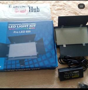 Led Light Bueaty Hub   Accessories & Supplies for Electronics for sale in Lagos State, Lagos Island (Eko)
