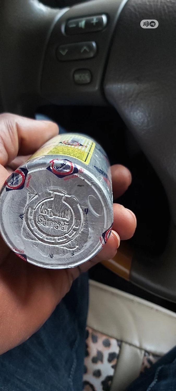 Surrati Unisex Oil 100 ml | Fragrance for sale in Amuwo-Odofin, Lagos State, Nigeria