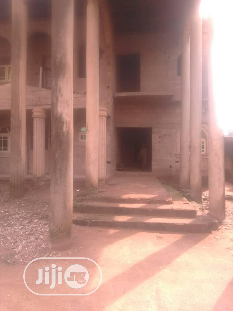 5bedrooms Duplex For Sale | Houses & Apartments For Rent for sale in Ogba, Lagos State, Nigeria