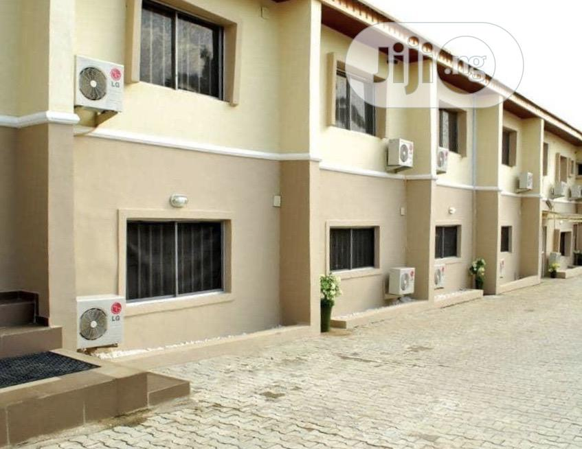 Hotel For Sale In The Heart Of Maitama | Houses & Apartments For Sale for sale in Maitama, Abuja (FCT) State, Nigeria
