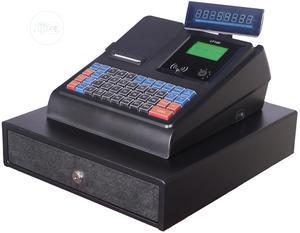 Cash Register Machine | Store Equipment for sale in Lagos State, Lagos Island (Eko)