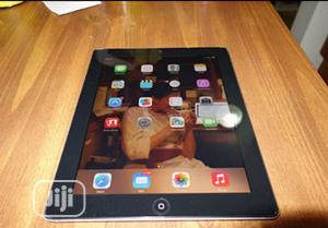 Apple iPad 2 Wi-Fi 16 GB Gray | Tablets for sale in Lagos State, Ajah