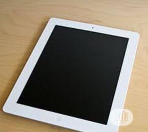 Apple iPad 2 Wi-Fi 16 GB | Tablets for sale in Lagos State, Ajah