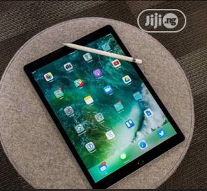 Apple iPad Pro 12.9 (2015) 128 GB Other   Tablets for sale in Lagos State, Agege