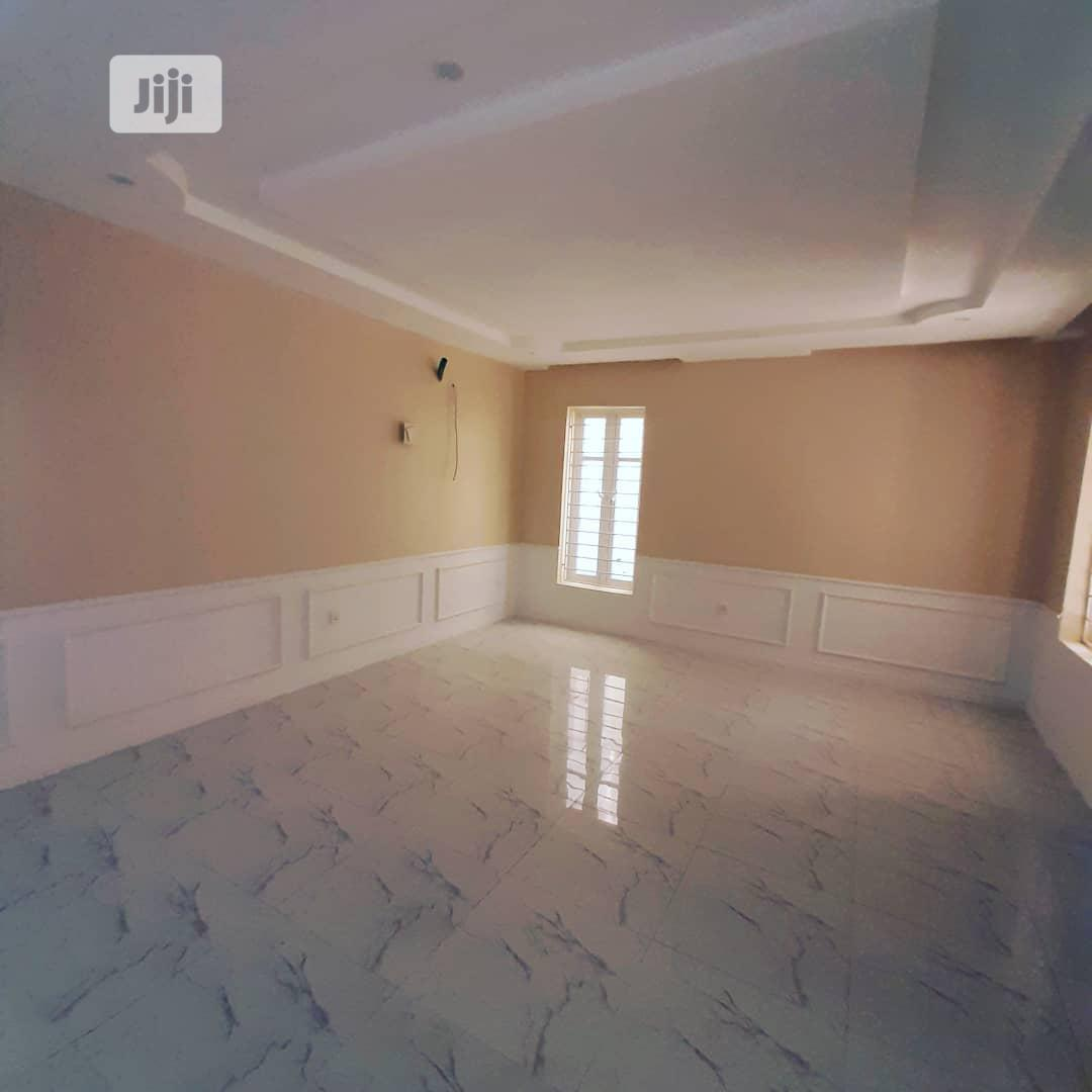 5 Bedroom Terrace Duplex With Swimming Pool | Houses & Apartments For Sale for sale in Mabushi, Abuja (FCT) State, Nigeria