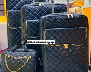 Unique Travel Bags   Bags for sale in Lagos State, Lagos Island (Eko)