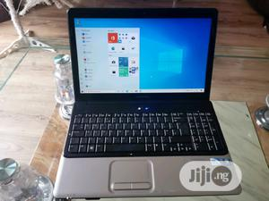 Laptop HP 4GB Intel Core 2 Duo HDD 128GB | Laptops & Computers for sale in Lagos State, Ikeja