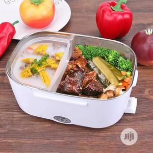 Electric Lunch Box | Kitchen & Dining for sale in Kaduna State, Kaduna / Kaduna State