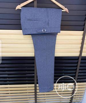 Beltless Trouser   Clothing for sale in Oyo State, Ibadan