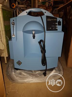 Oxygen Concentrator 10L Phillips | Medical Supplies & Equipment for sale in Lagos State, Mushin