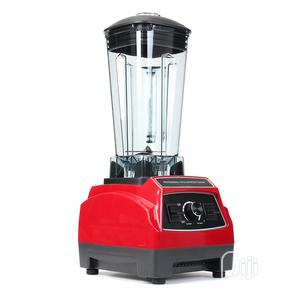 Original Silver Crest Commercial Blender   Kitchen Appliances for sale in Oyo State, Ibadan