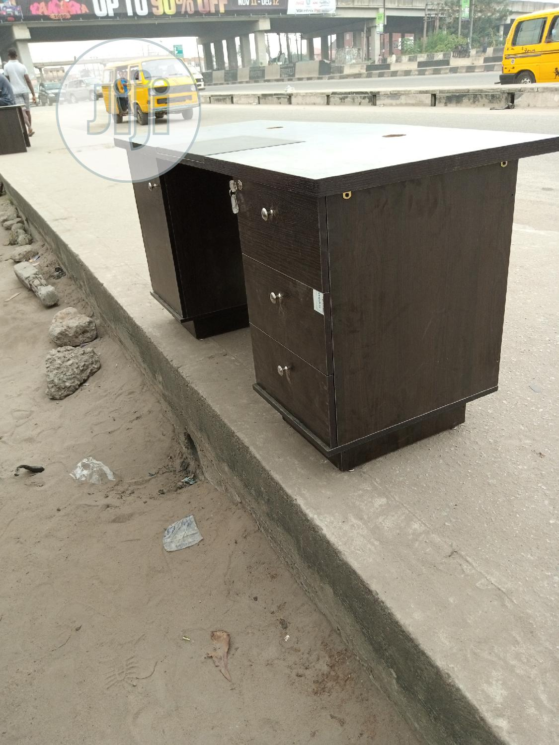 Executive Table | Furniture for sale in Surulere, Lagos State, Nigeria