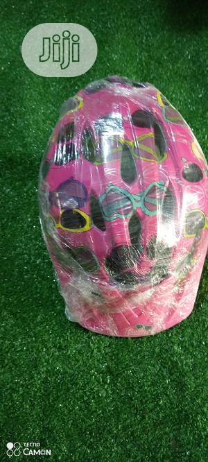 Bicycle Helmet | Sports Equipment for sale in Lagos State, Surulere
