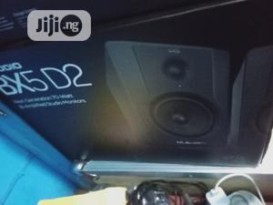 M-Audio Bx5 D2 | Audio & Music Equipment for sale in Lagos State, Ajah