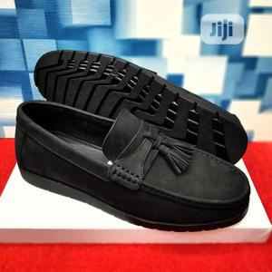 Quality Men's Loafers | Shoes for sale in Rivers State, Bonny