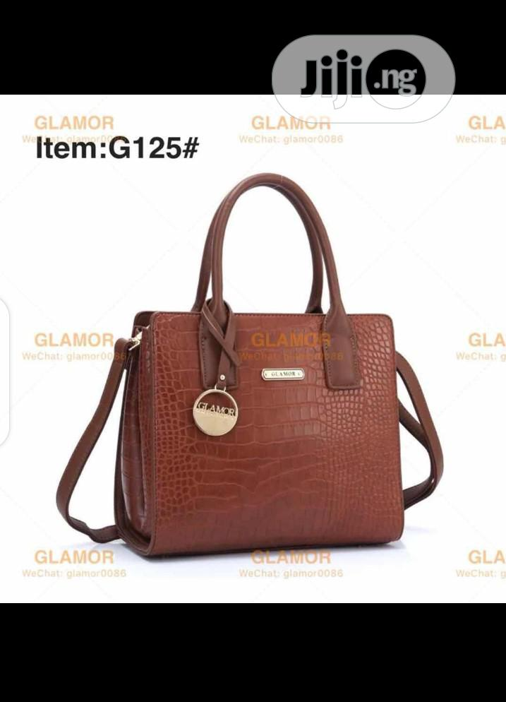 New Quality Female Handbag   Bags for sale in Isolo, Lagos State, Nigeria