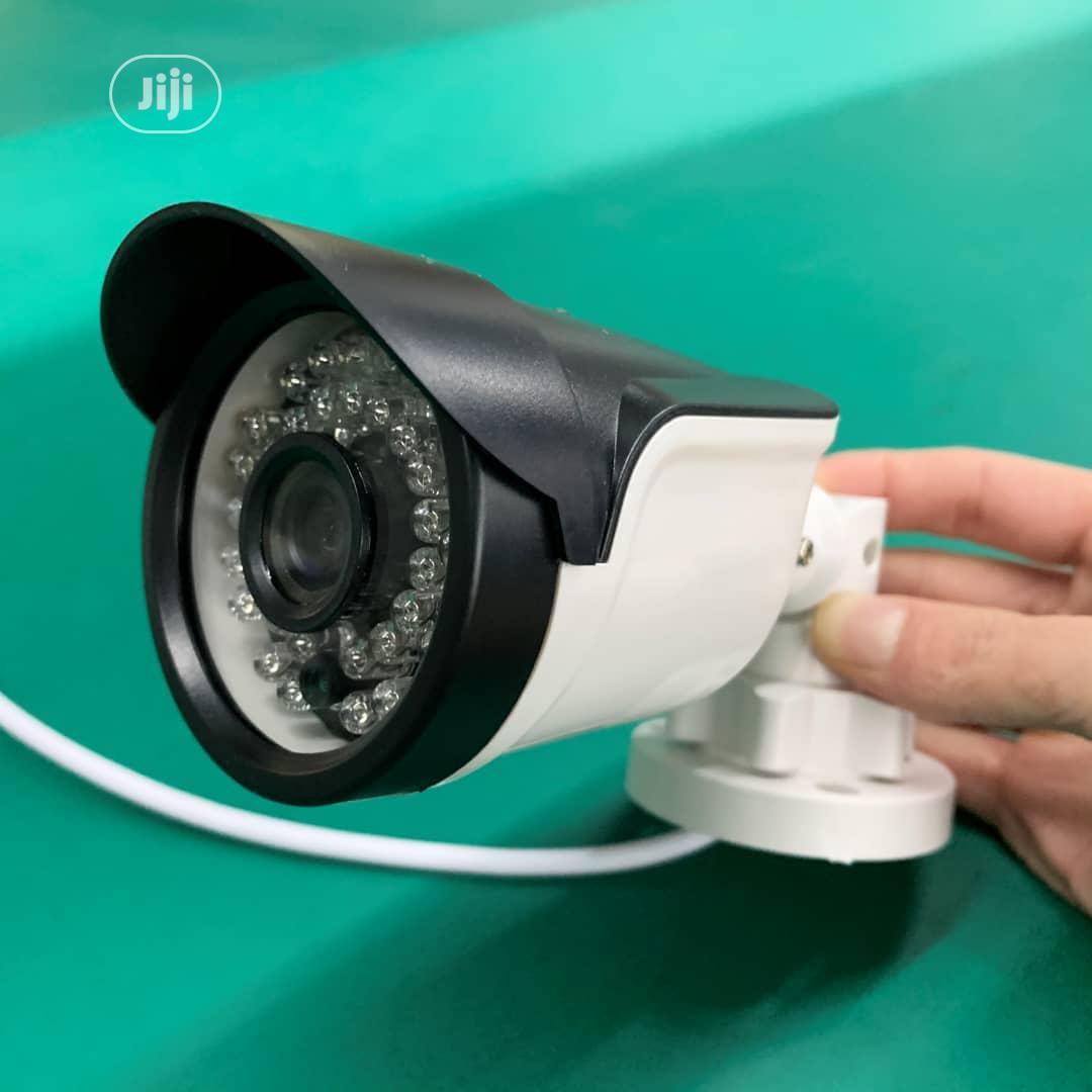 CCTV Camera Indoor Camera. 2.8mm, 3.6mm | Security & Surveillance for sale in Ojo, Lagos State, Nigeria