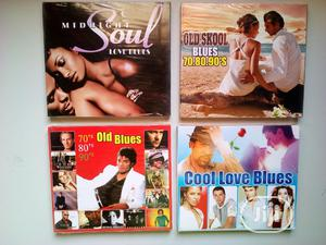 Soul, Blues, Rnb, Oldies Chris Brown Collections Music Cds   CDs & DVDs for sale in Abuja (FCT) State, Wuse 2