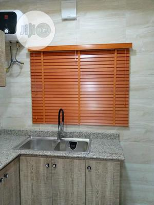 Window Blinds Decoration | Home Accessories for sale in Abia State, Aba South