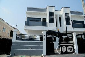 Beautiful 4 Bedroom Semi-Detached Duplex   Houses & Apartments For Rent for sale in Lekki, Ikota