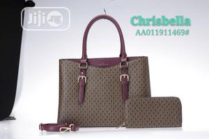 New Ladies Turkey Handbag | Bags for sale in Lagos State, Isolo