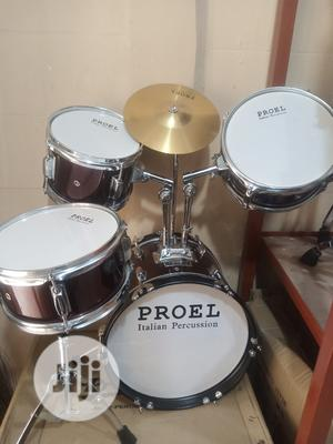 Professional Proel Children Drum | Musical Instruments & Gear for sale in Lagos State, Ikeja