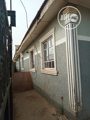 Well Finished 3 Bedrhoom Bungalow All Ensuite At Sango | Houses & Apartments For Sale for sale in Ogun State, Ado-Odo/Ota