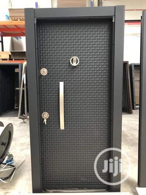 Entrance Door   Doors for sale in Lagos State, Orile