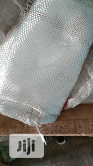 High Grade Construction Fibre Yarn/ Woven Roven Mat | Other Repair & Construction Items for sale in Lagos State, Ikeja