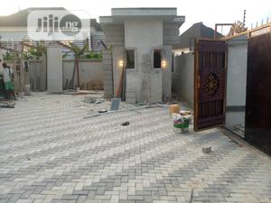 Interlocking Paving Stone | Building Materials for sale in Lagos State, Ibeju
